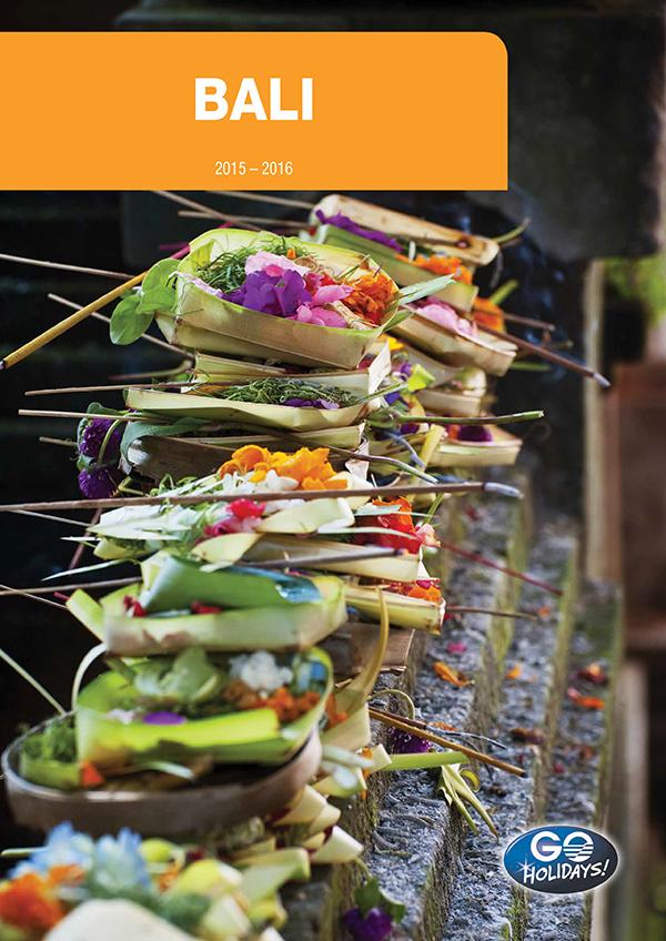 GO_Bali_2015-1.jpg