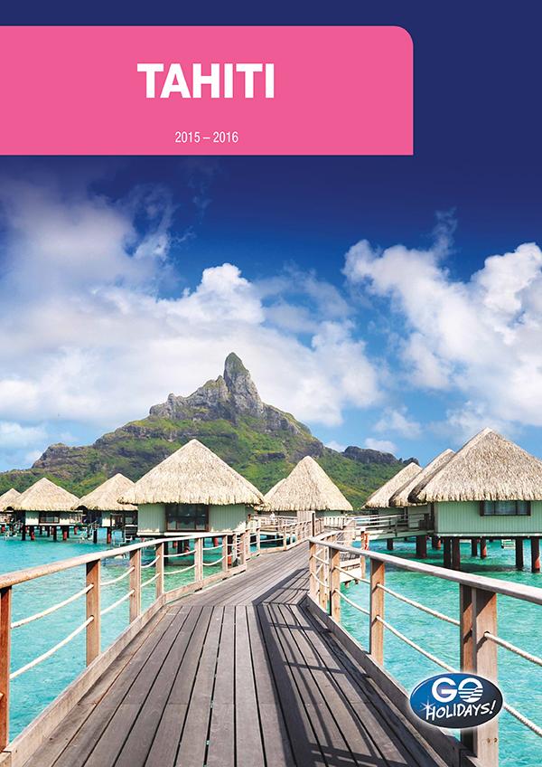 GO_Tahiti_2015-1.jpg