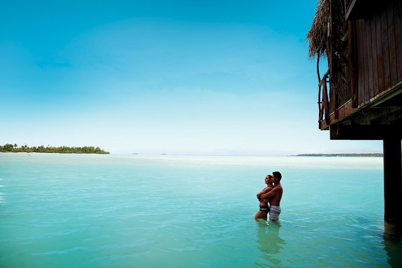 Aitutaki-Lagoon_1500px.jpg