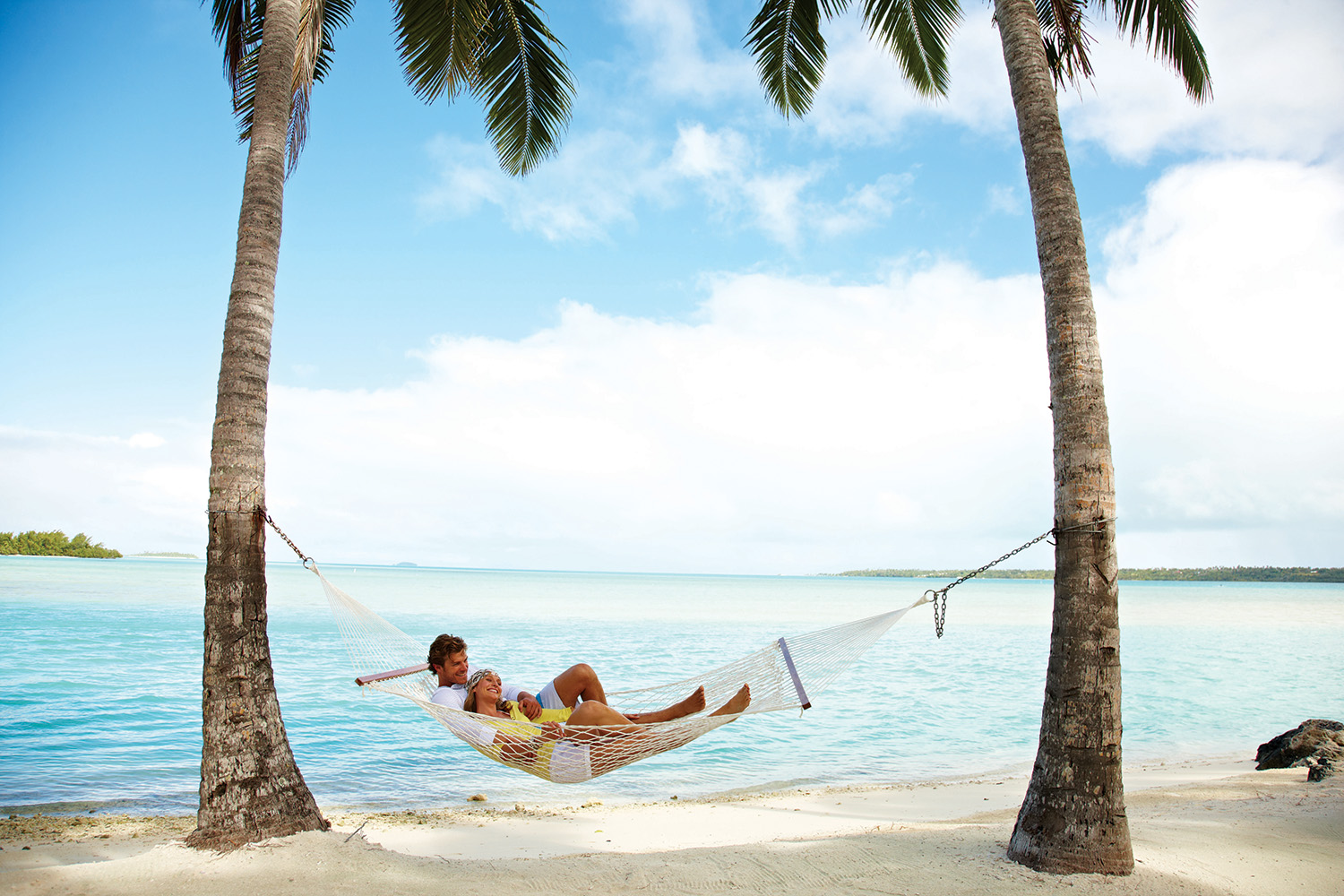 Couple-Relaxing_1500px.jpg