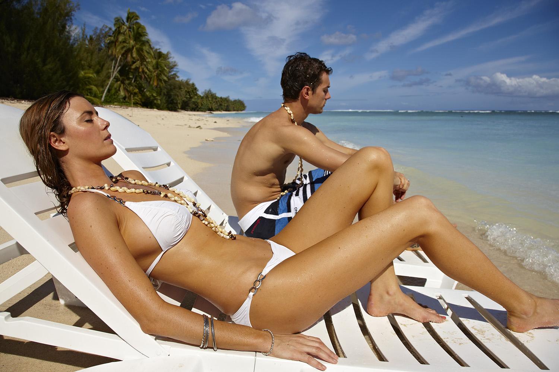 Relax-Beach-shot_1500px.jpg