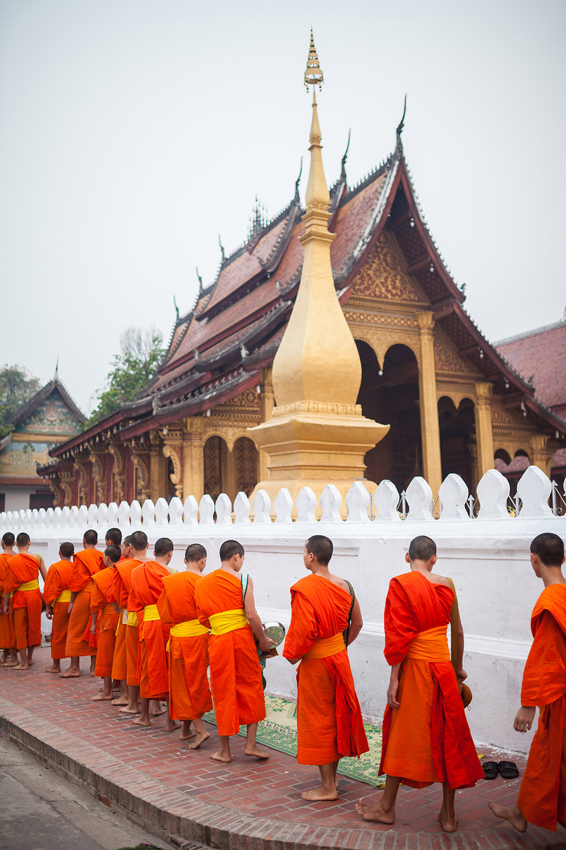 Buddhist Monks in Laos_158195546_1500px.jpg