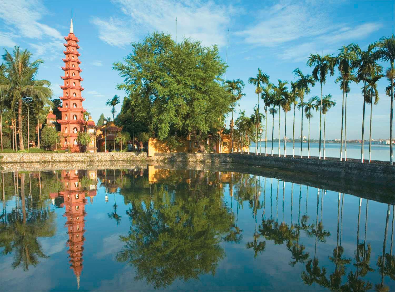 hanoi_temple_1500px.jpg