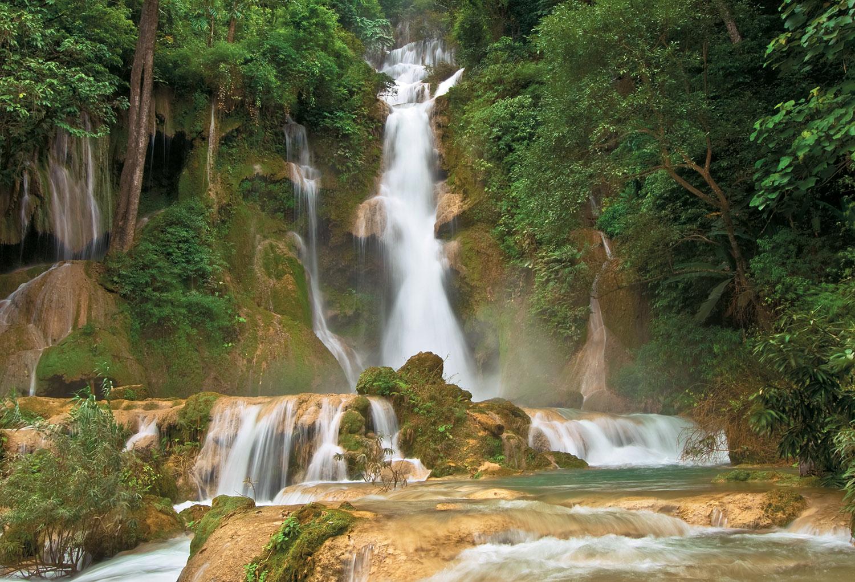 Kuang Xi Falls_Laos_1500px.jpg