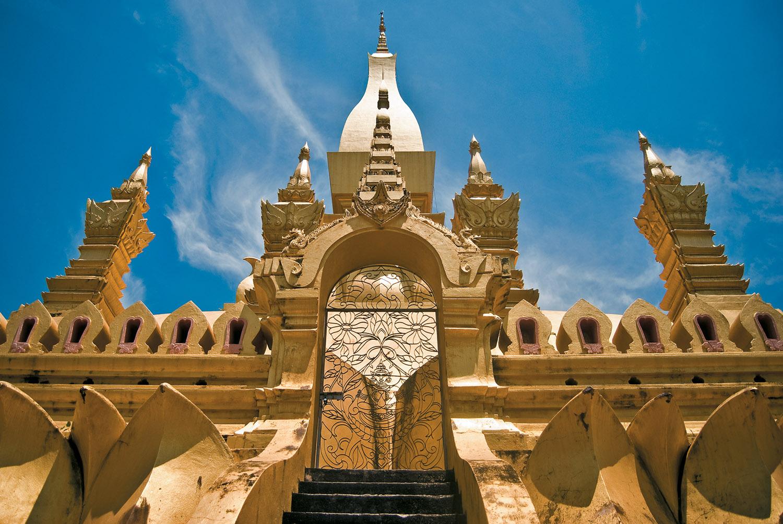 Laos Temple_1500px.jpg