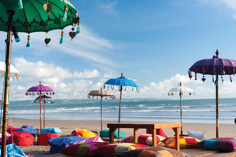 Kuta beach umbrellas_1500px.jpg