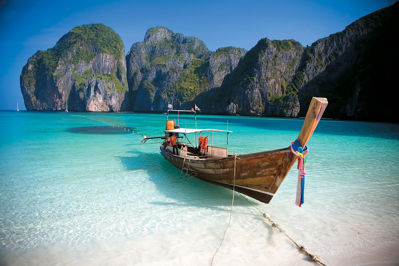 Krabi_longtail boat_1500px.jpg