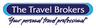 Travel Brokers logo.png