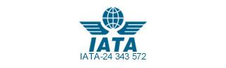 IATA_Logo1.jpg