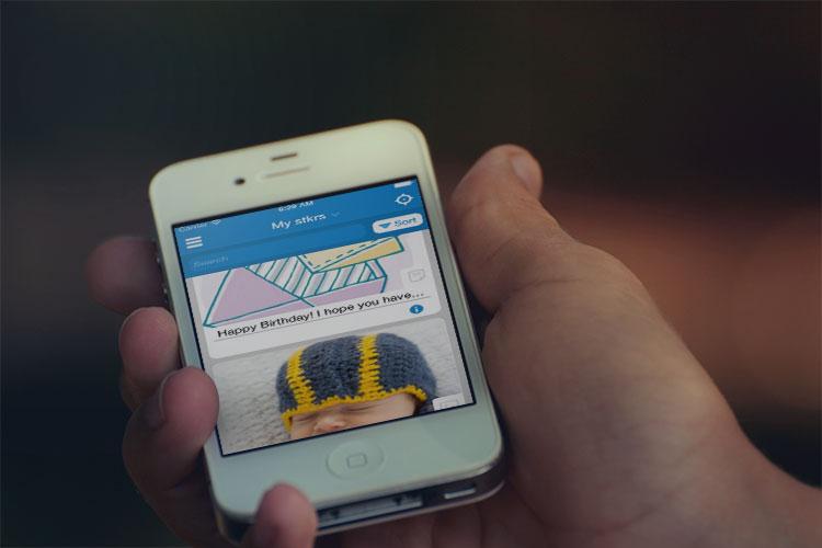 Stkrit-iphone-app.jpg