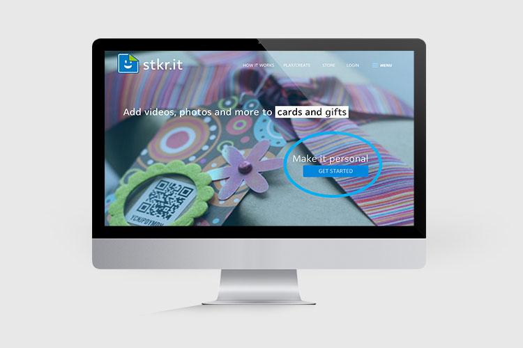 Stkrit-website.jpg