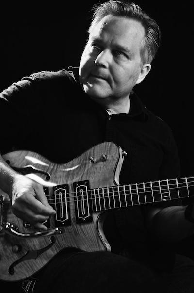 Saul Koll, photo by Miri Stebivka