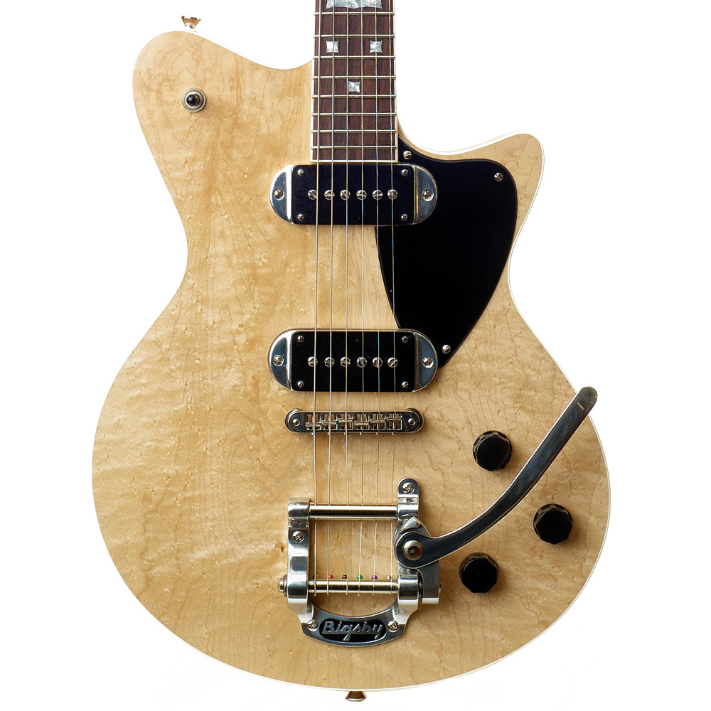 bigsby_duo_front.jpg