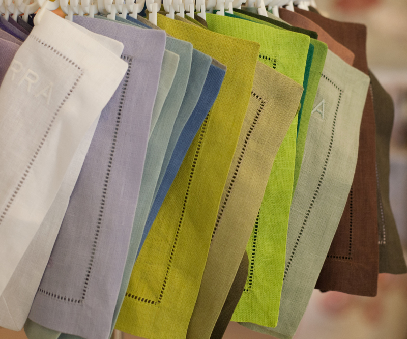 lisa-mallory-linens-gifts-10.JPG
