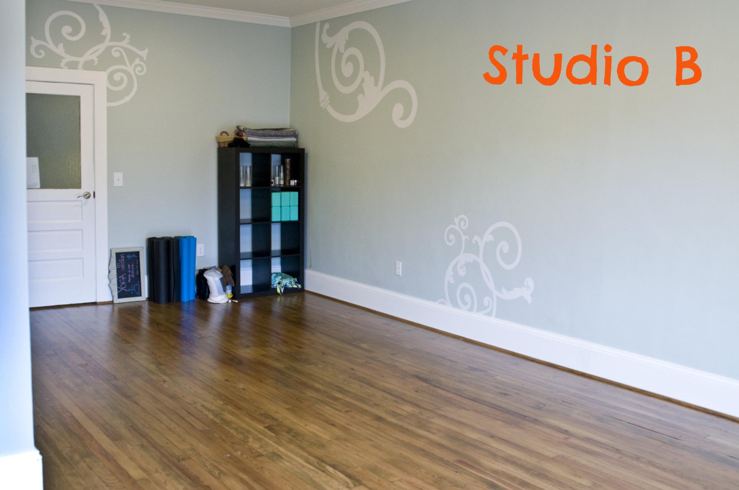 StudioB 2.jpg