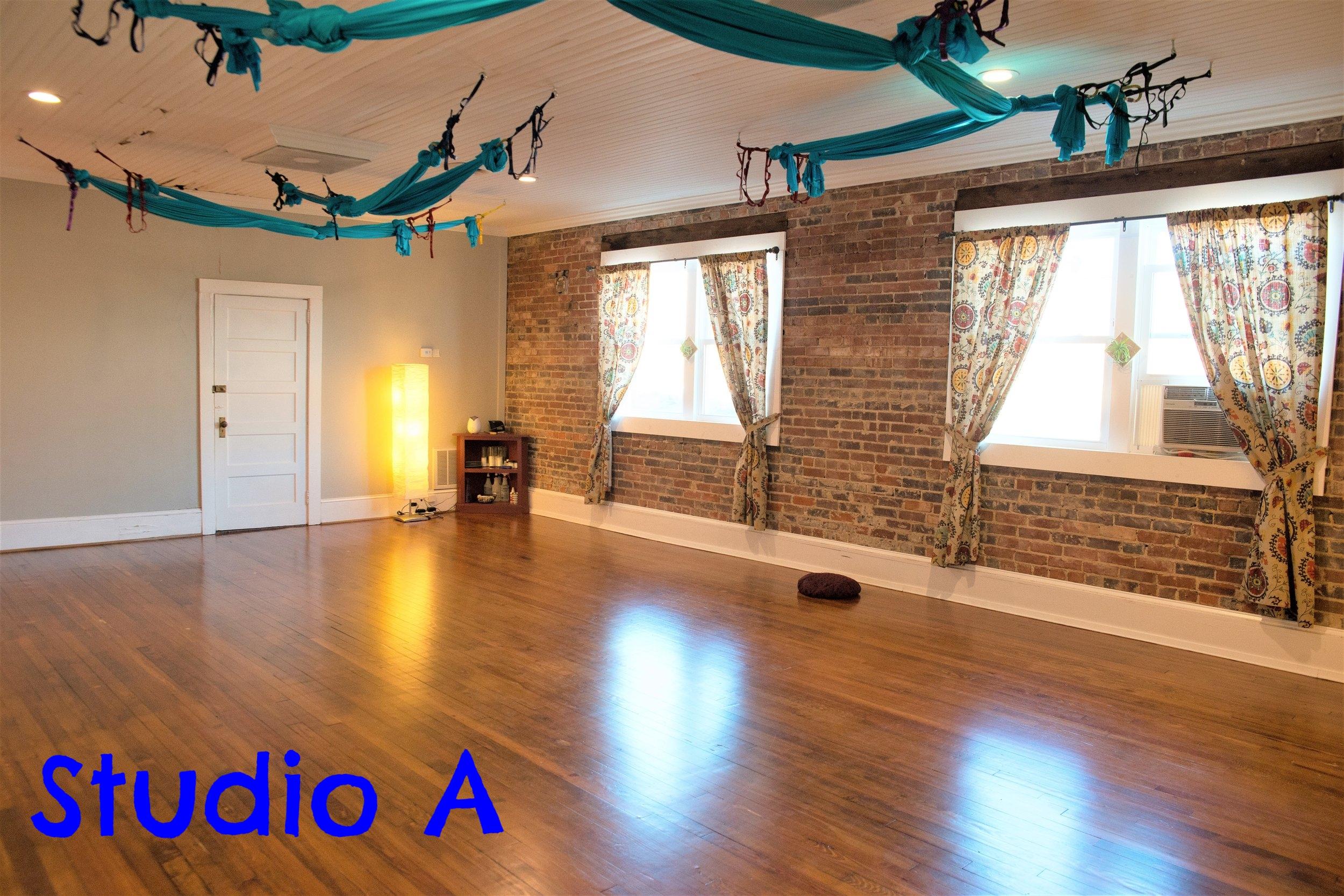 Studio A 2.jpg