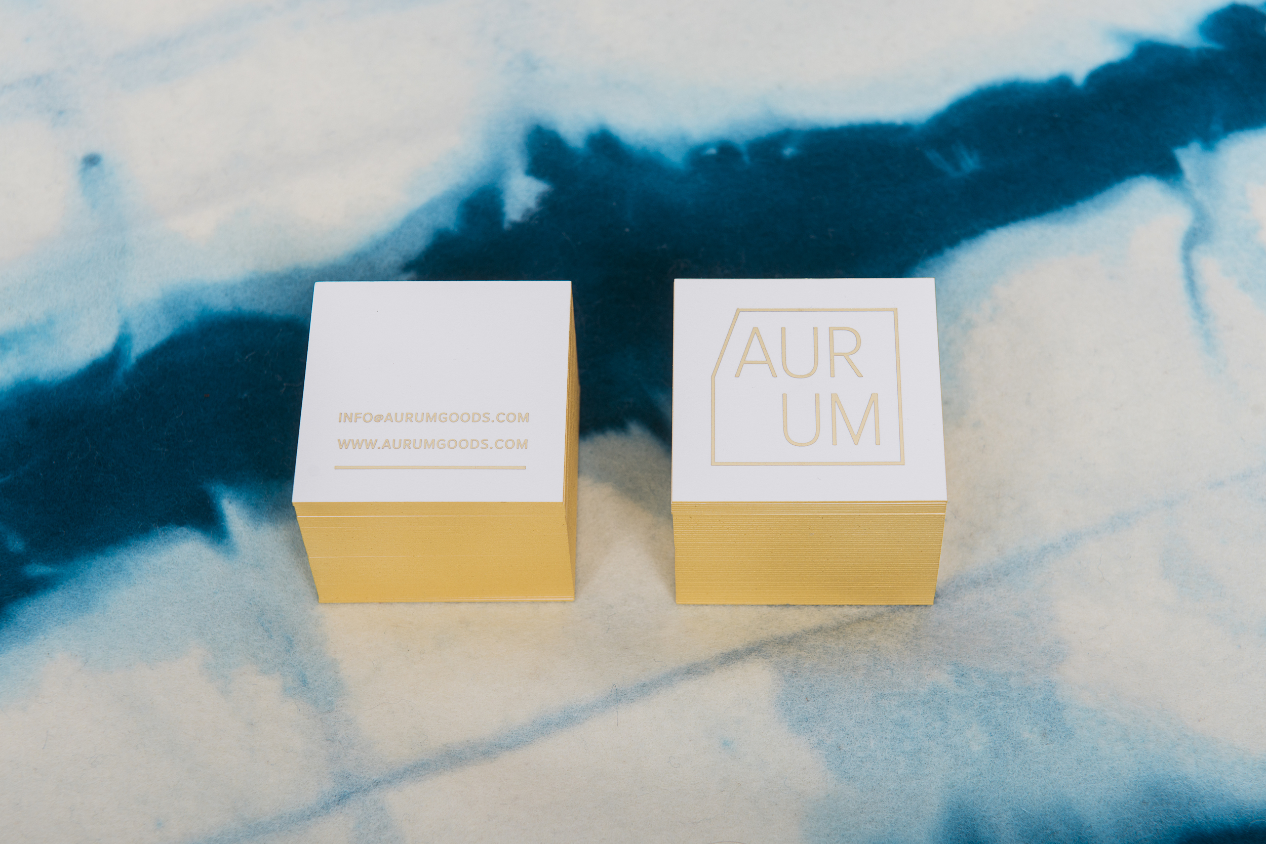 aurum (15 of 19).jpg
