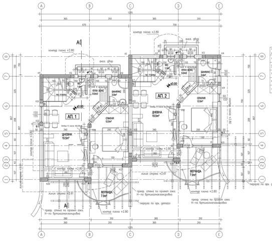 interior-design-services-bulgaria-architectural-plan.jpg