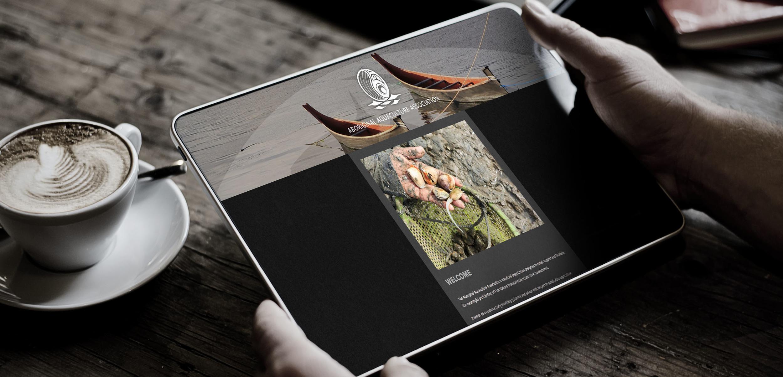 aboriginalaquaculture.com