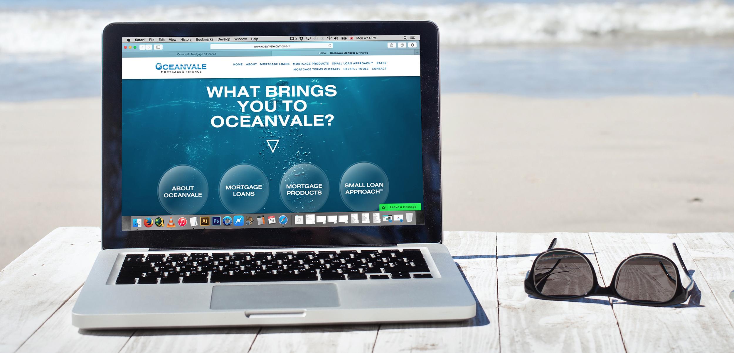 039_Oceanvale.jpg