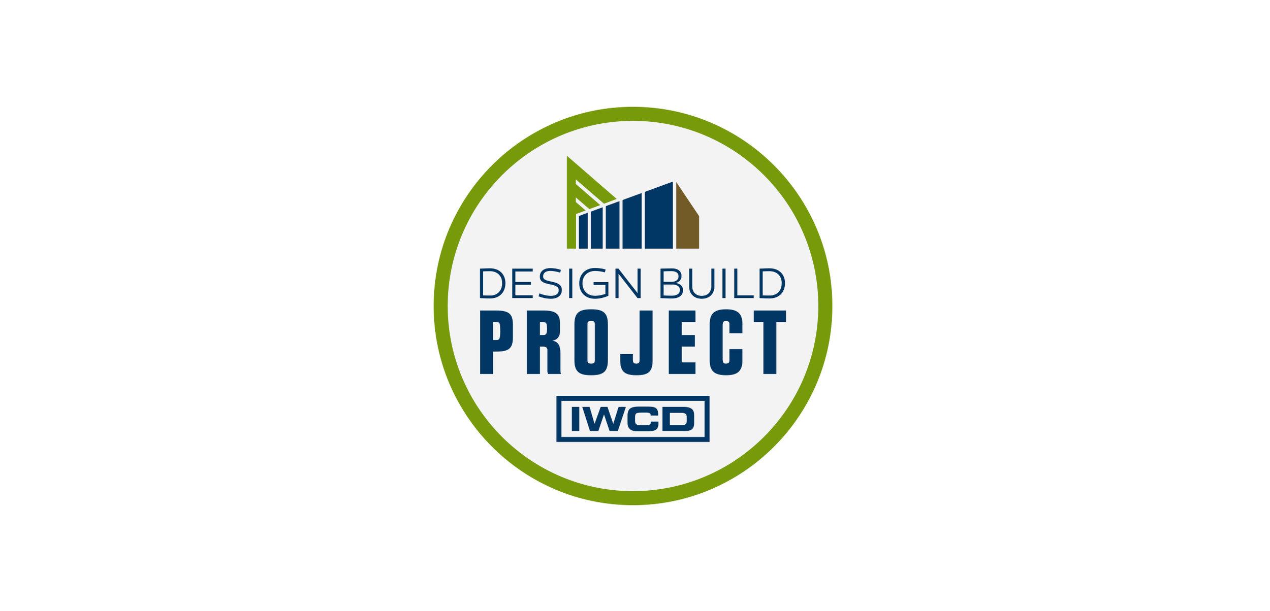 010 - IWCD Design Build.jpg