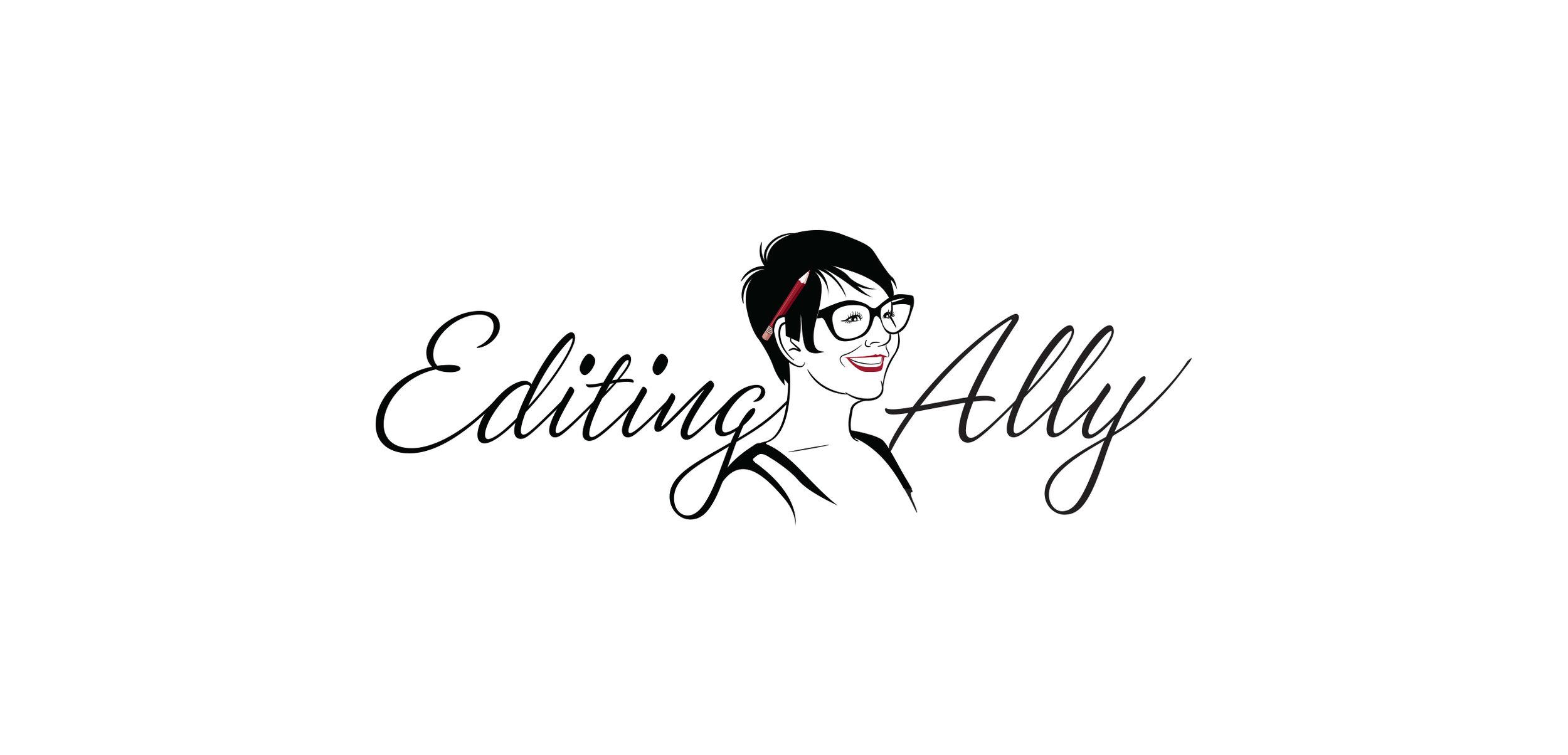 023 - Editing Ally.jpg