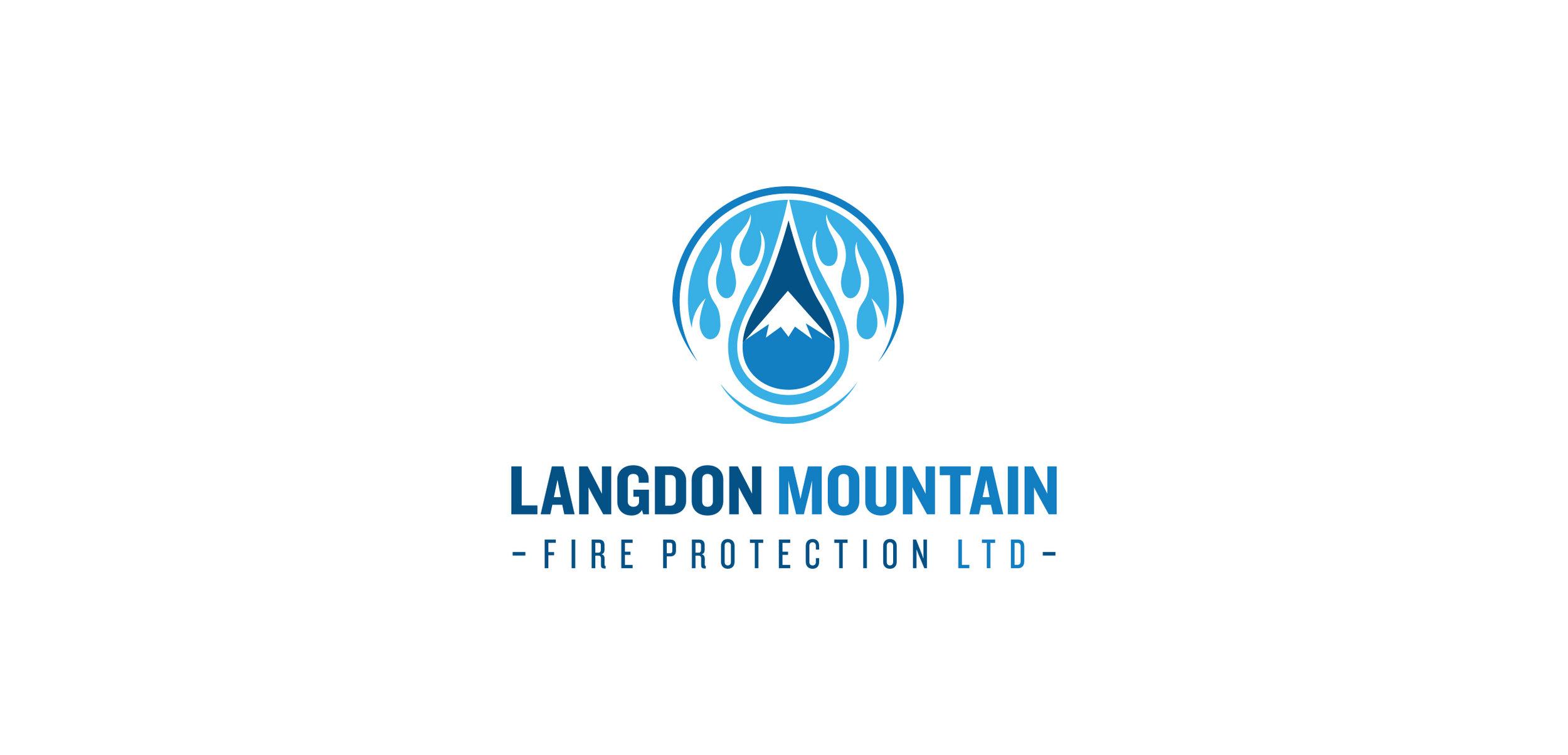 022 - Langdon Mountain.jpg