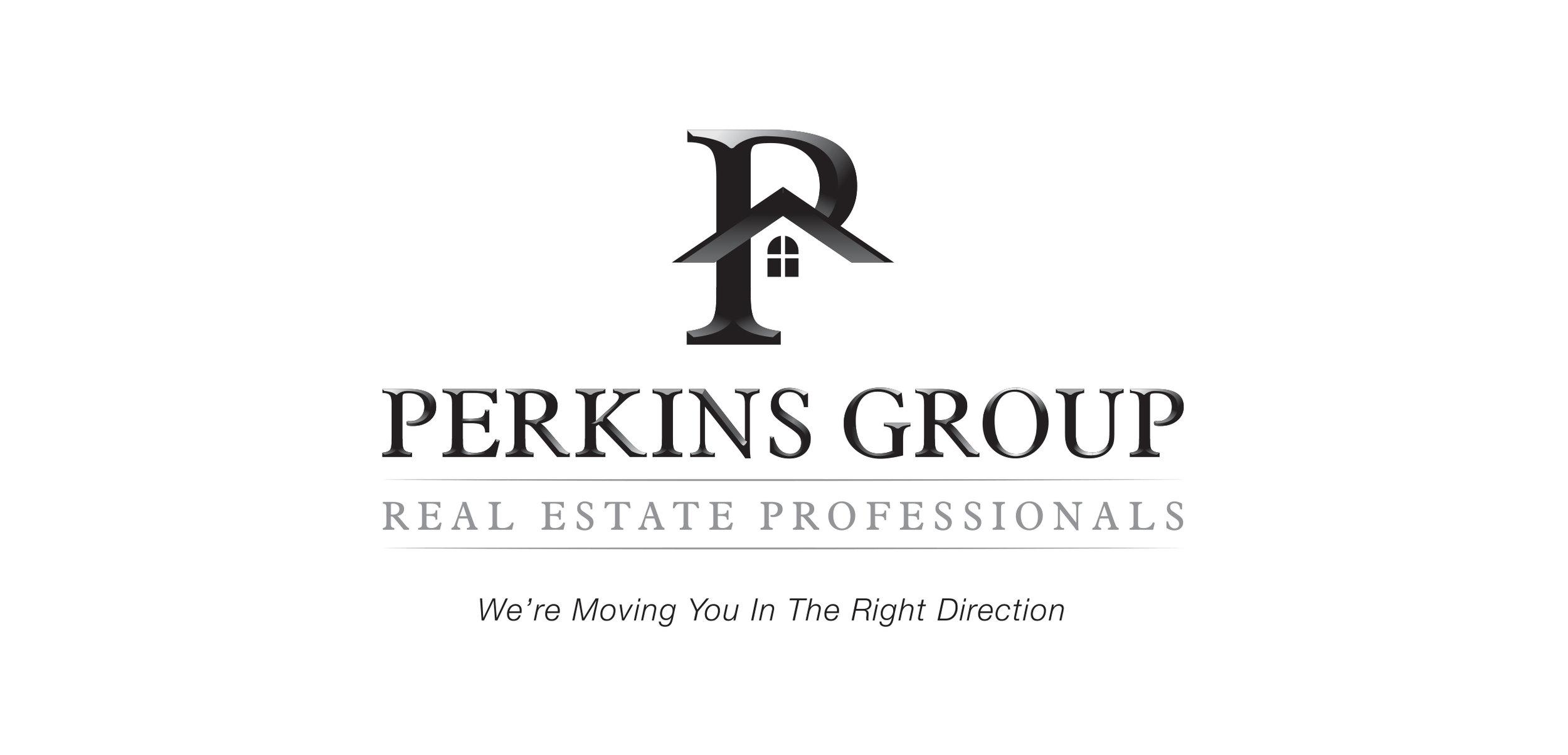 028 - Perkins Group.jpg