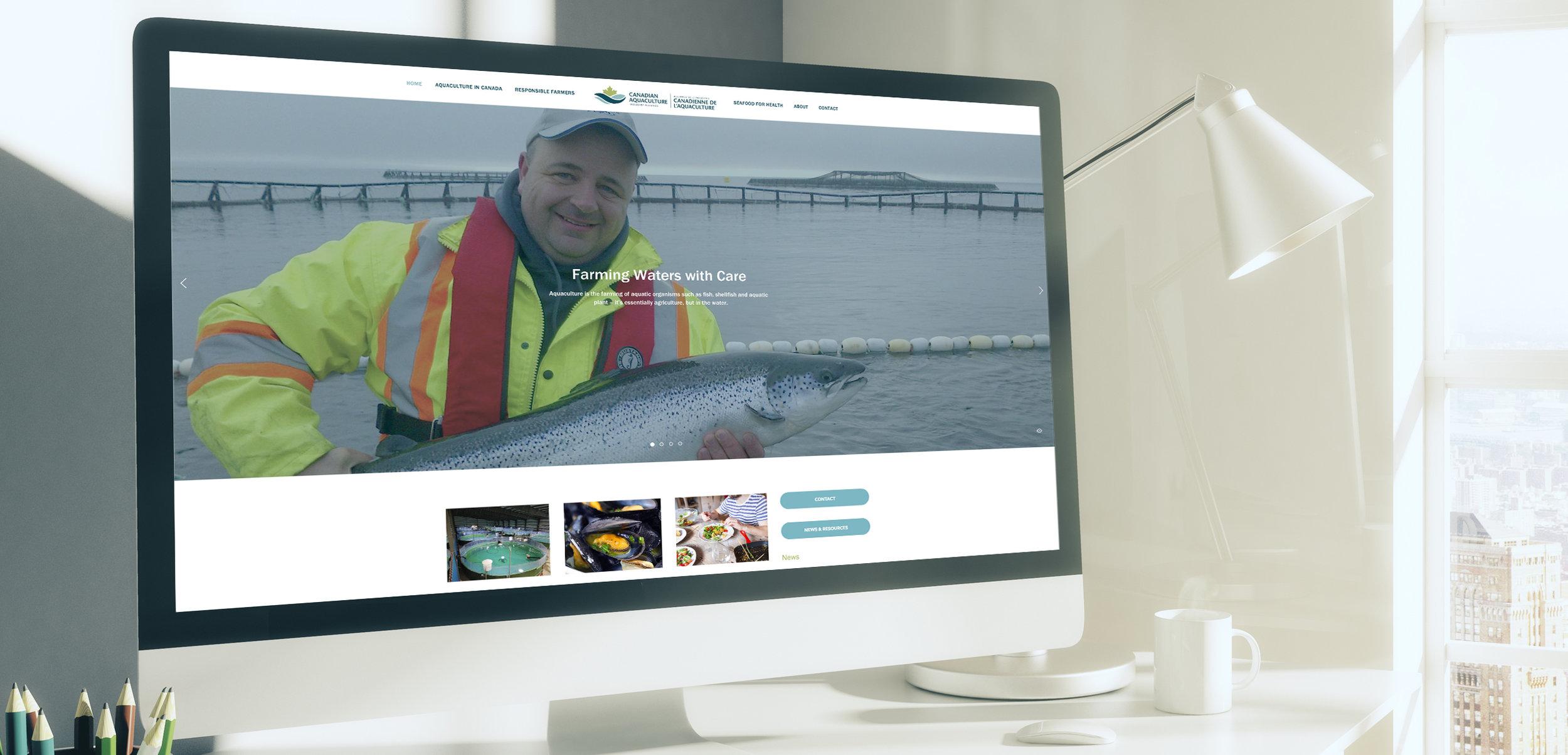 aquaculture.ca