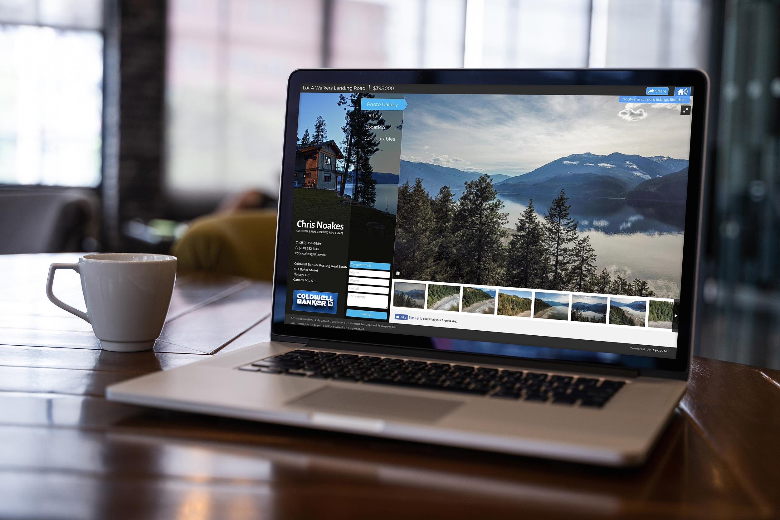 Chris Noakes_Laptop.jpg