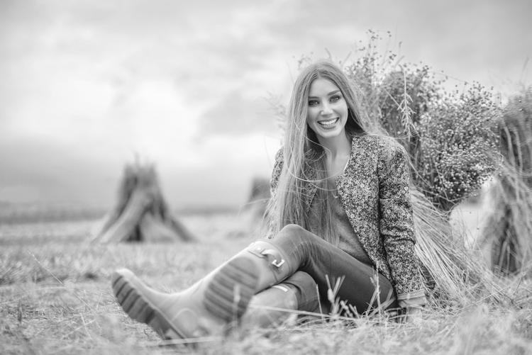 Irish Linen Flax Field Northern Ireland Katie Larmour KL Design Ireland .jpeg