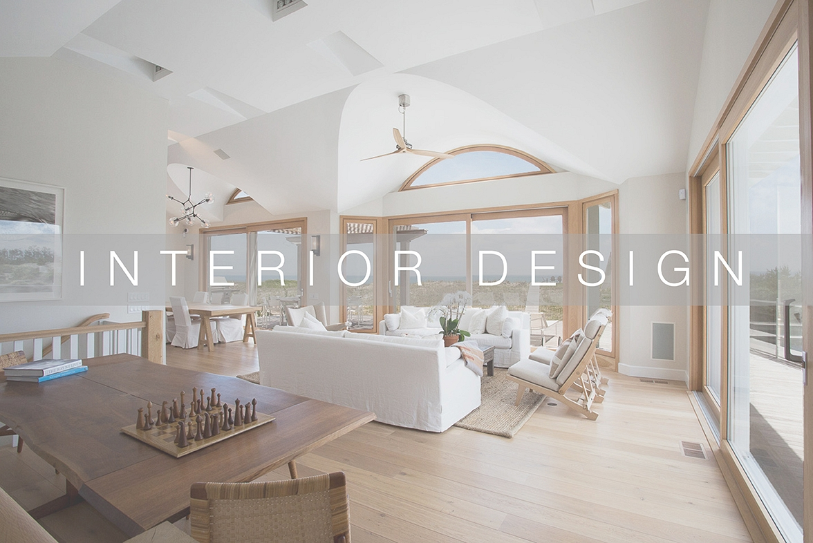 KL Design Ireland Irish Linen in the Hamptons - Elizabeth Dow Home.jpg