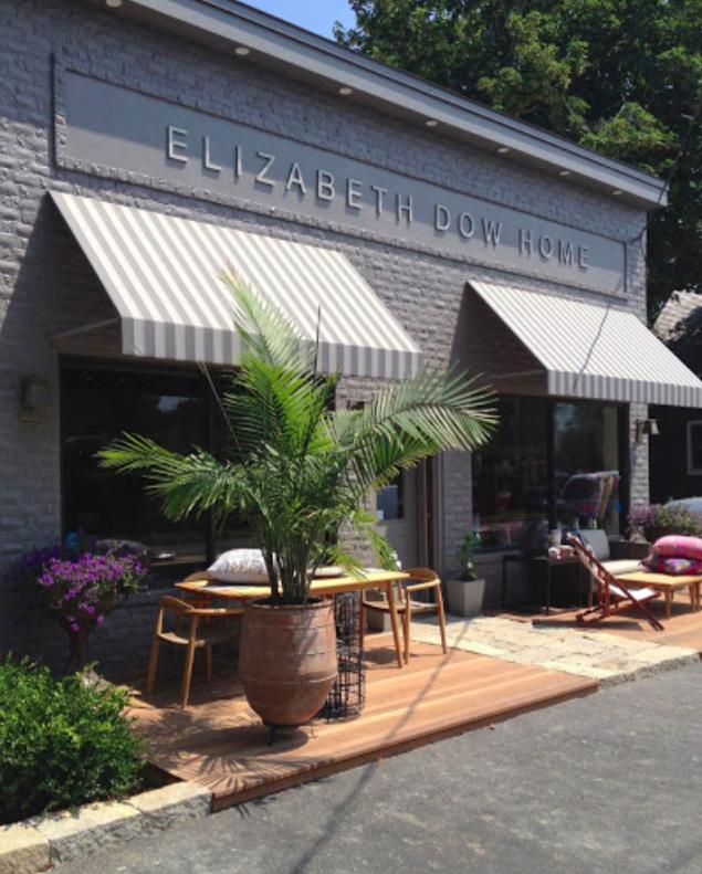 KL Design Ireland Irish Linen in the Hamptons - Elizabeth Dow Home .png