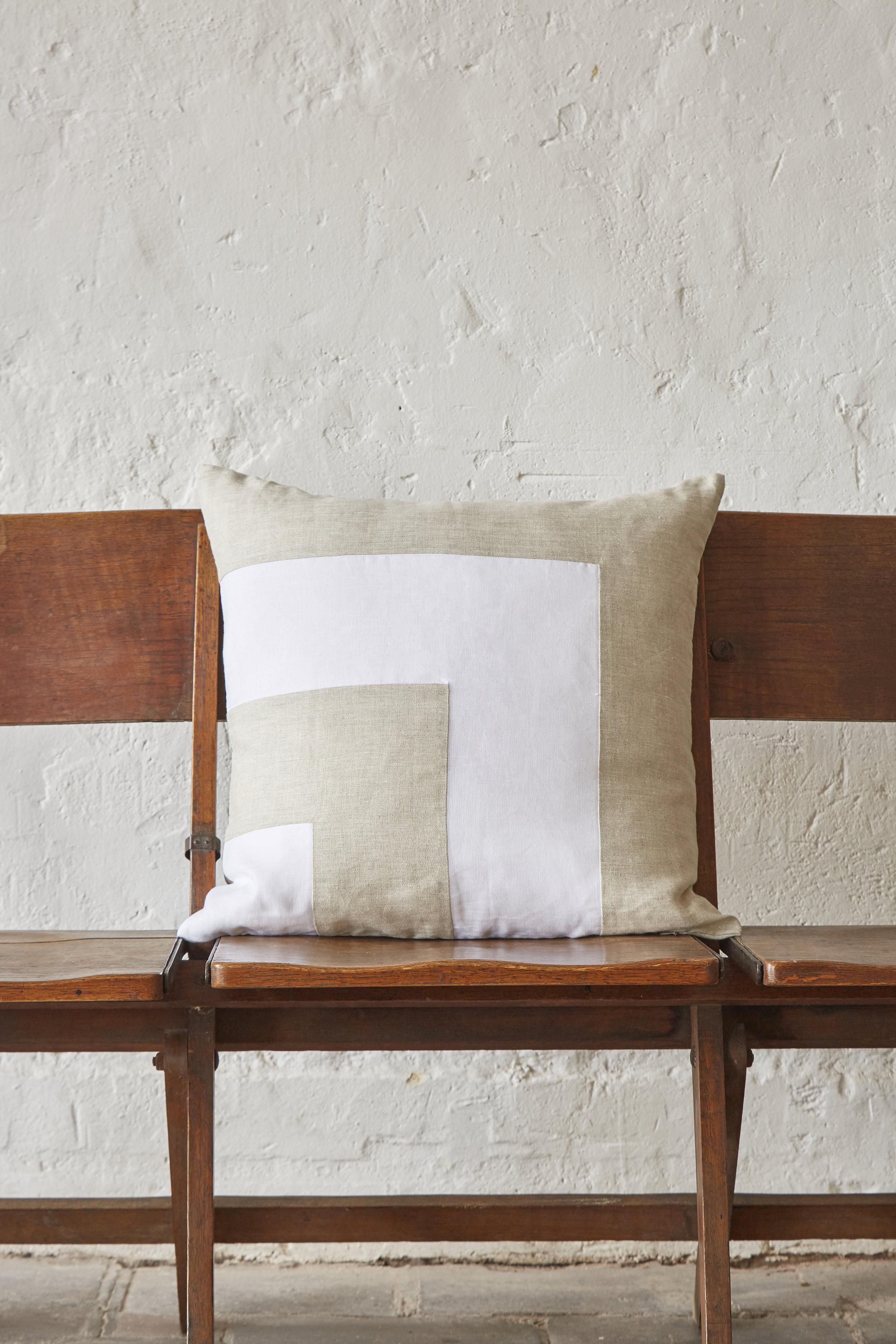 Katie Larmour Irish Linen KL Design Ireland Heals of London10 .jpg