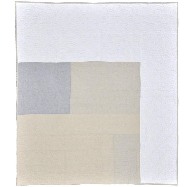 Katie Larmour Design Bespoke Irish Linen Quilt 4.jpg