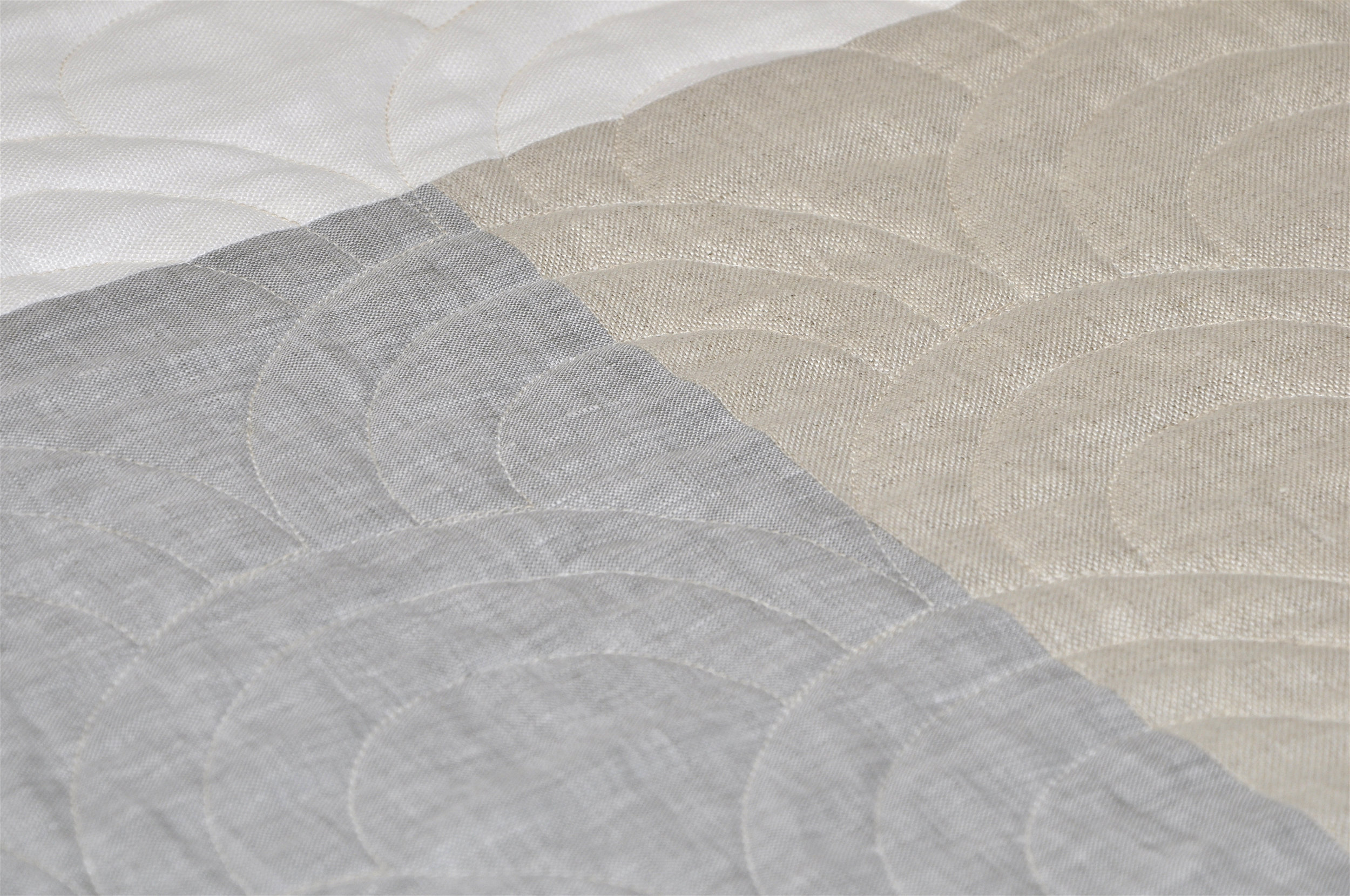 Katie Larmour Design Bespoke Irish Linen Quilt 5.JPG
