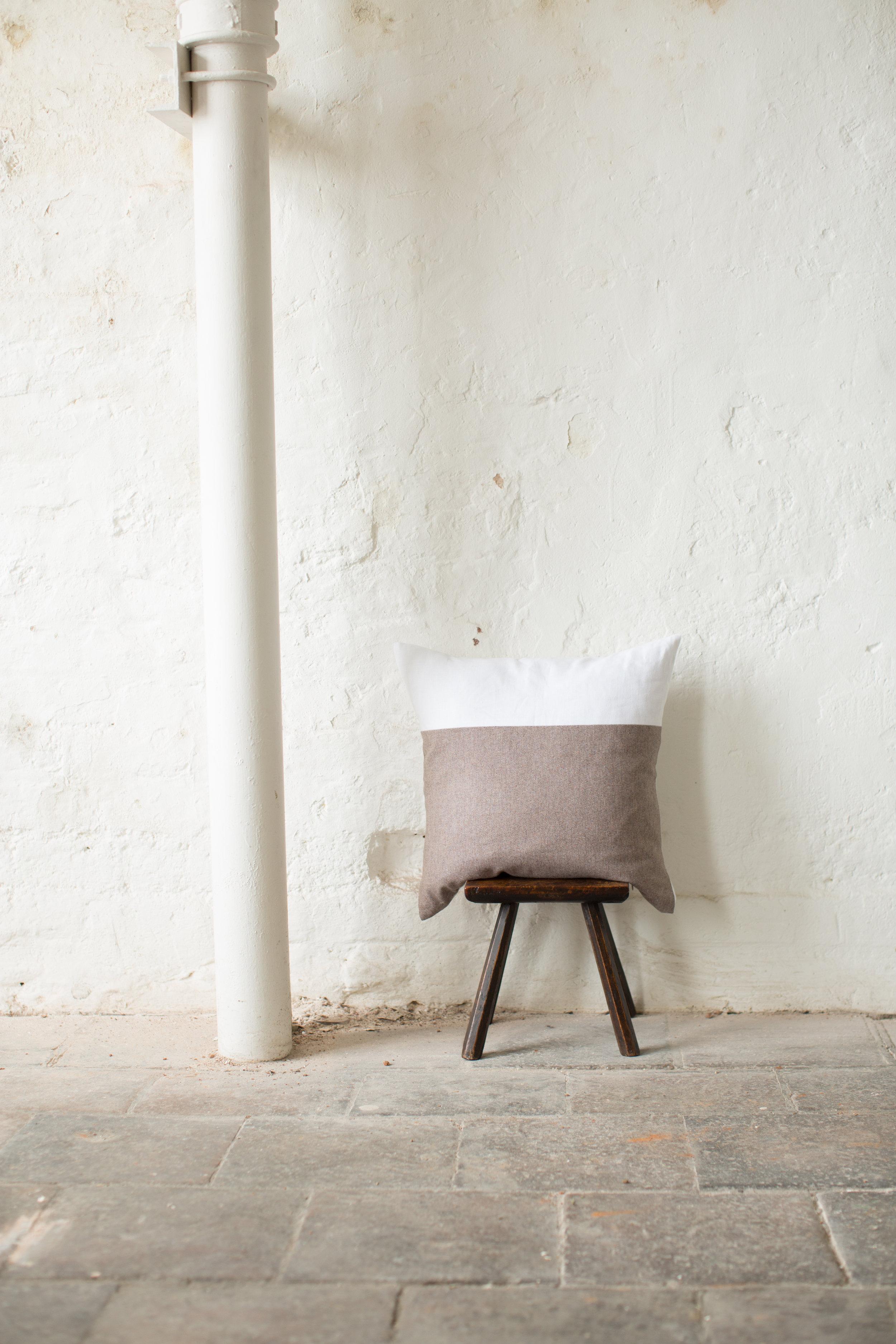 Katie Larmour Design, Luxury Irish Linen Brand, Handcrafted in Ireland2.jpg