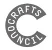 logo copy 3.jpg