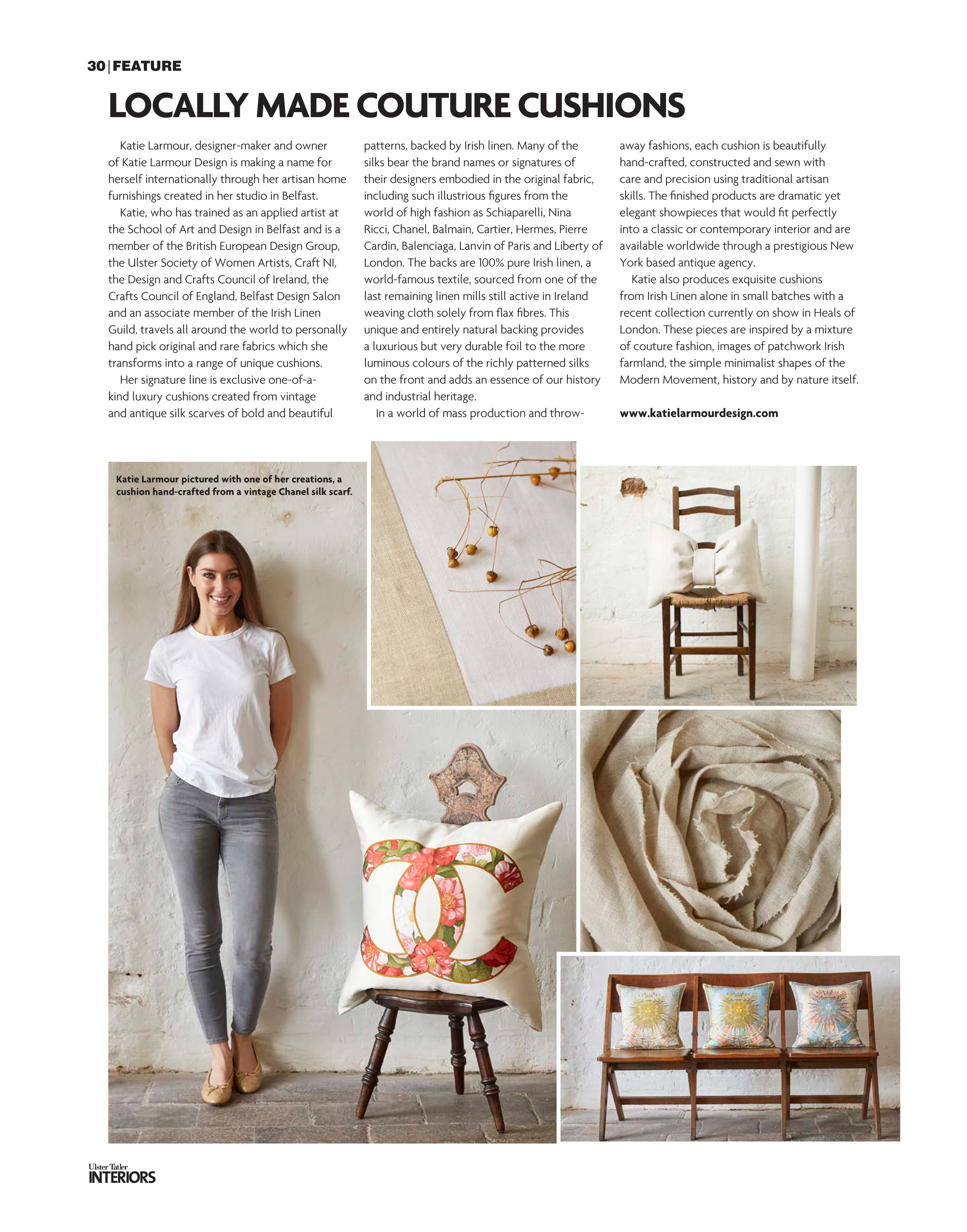Katie Larmour Ulster Tatler Interiors Feature .jpg