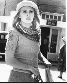 Katie Larmour Vintage Journal 17.jpg