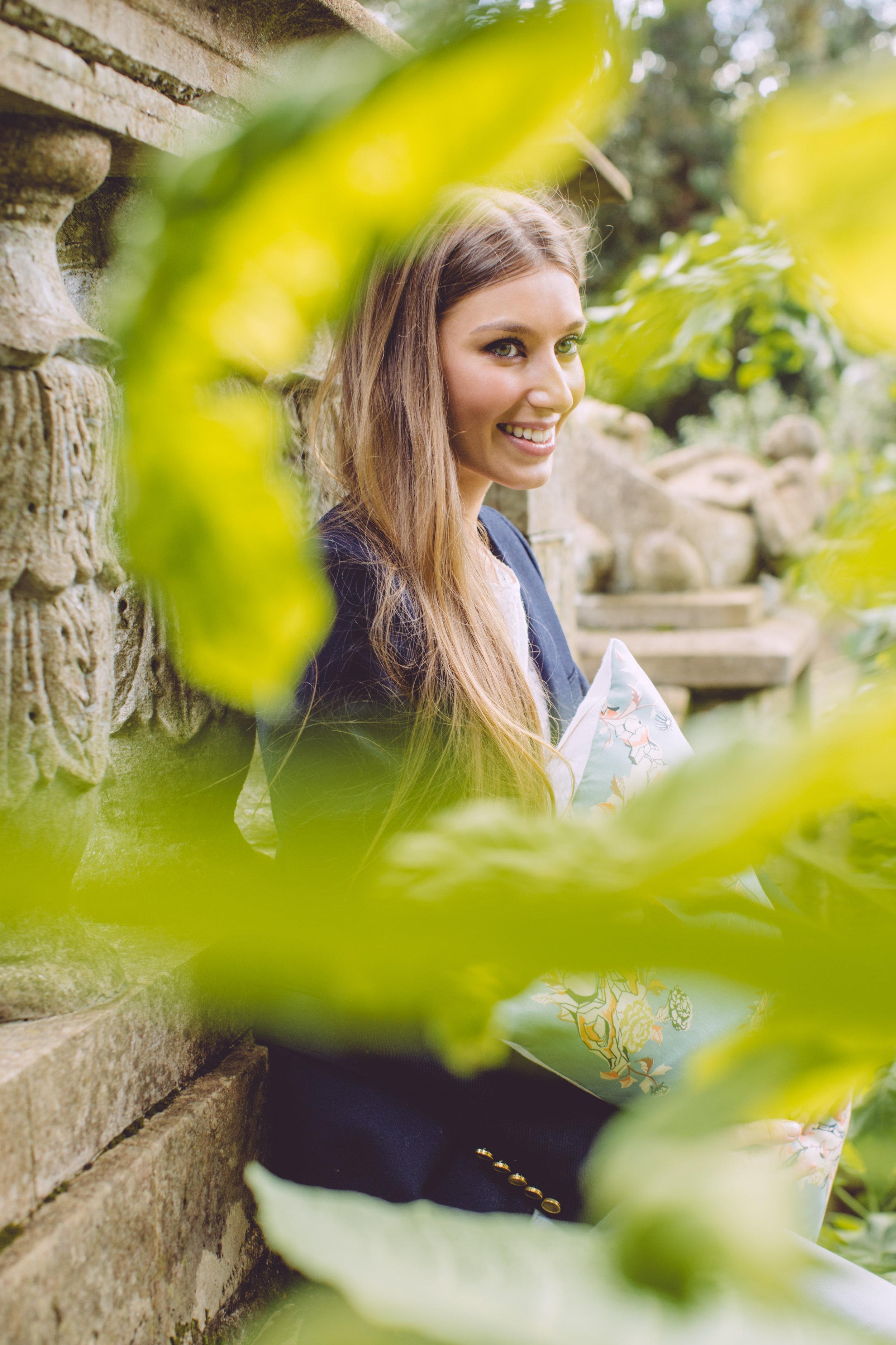 Northern Irish Designer Katie Larmour Luxury Couture Cushions.jpg