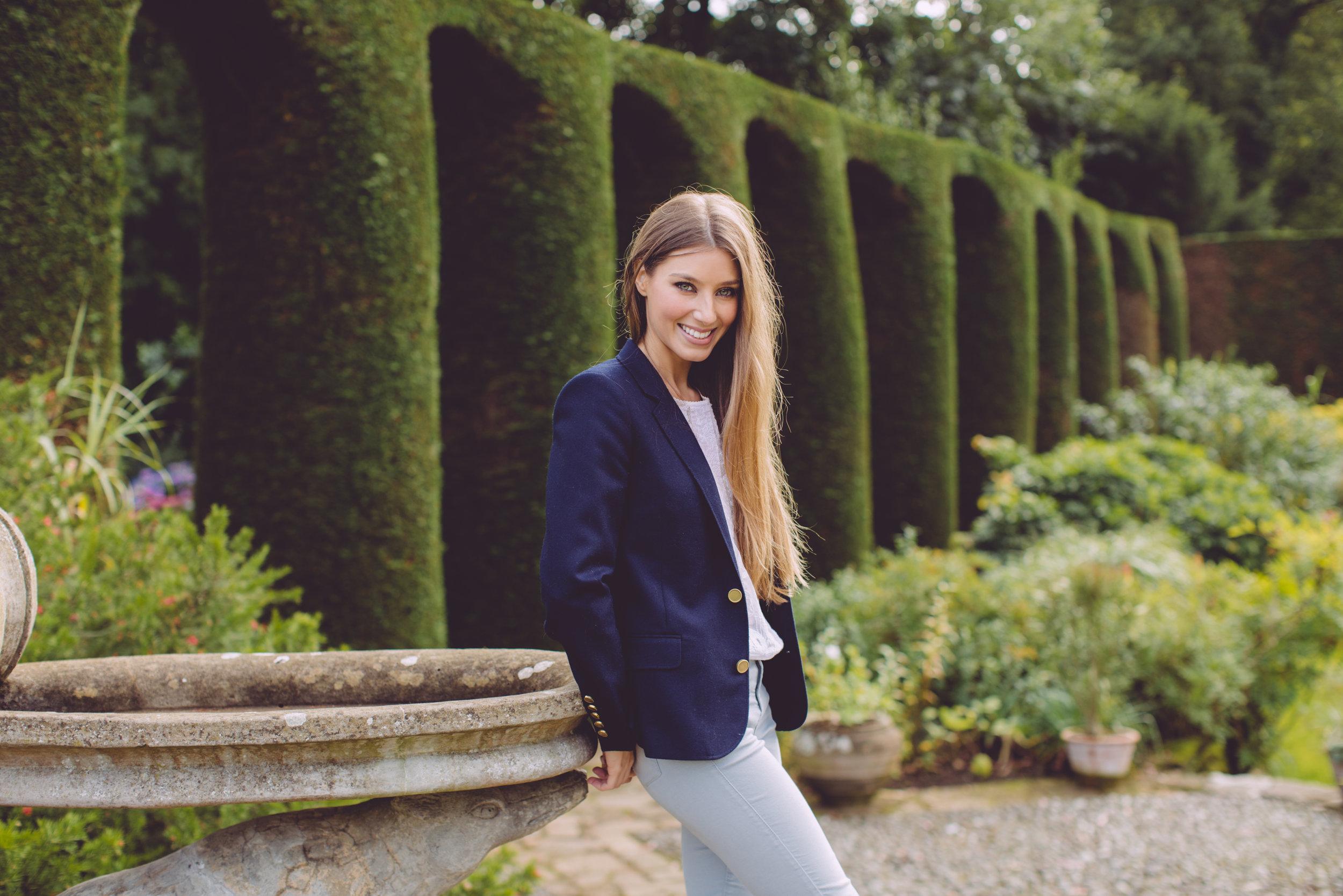 Northern Irish Designer Brand Katie Larmour Couture Cushions Bespoke Pillows Luxury Vintage Silk Scarf and Irish Linen.jpg