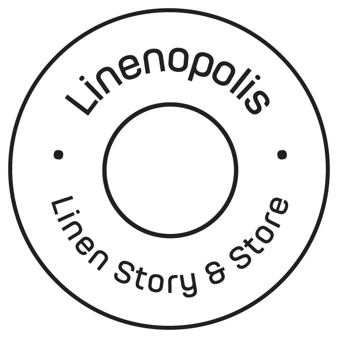 LINENOPOLIS BELFAST IRISH LINEN STORE KATIE LARMOUR DESIGN.jpg