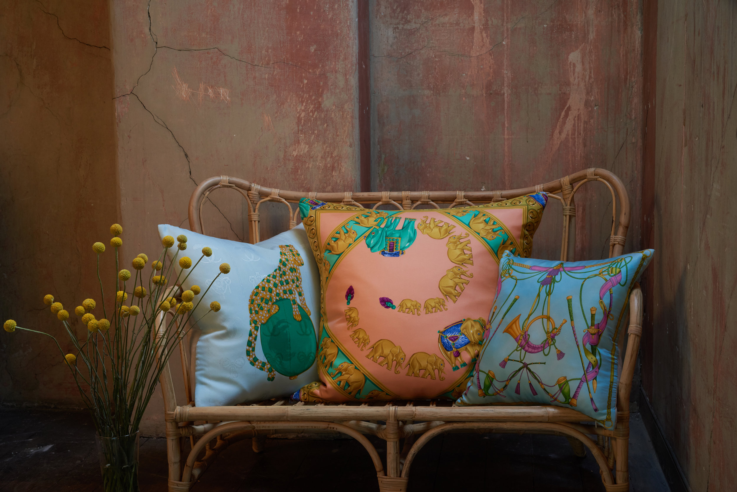 Katie Larmour Cushions Pillows 4 medium res.jpg