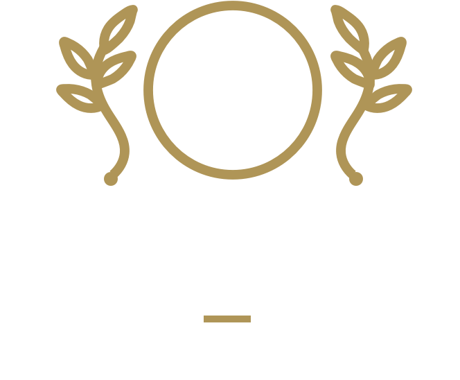 goodfight-workshop-logo-banner.png