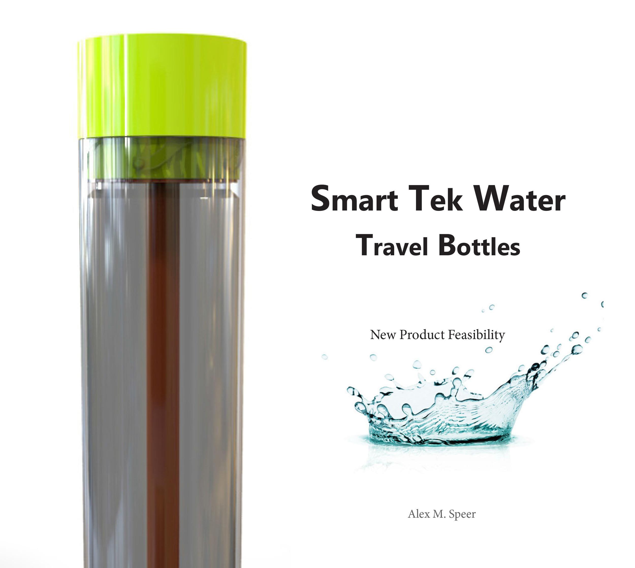 water bottle fesibility Alex M Speer-1.jpg