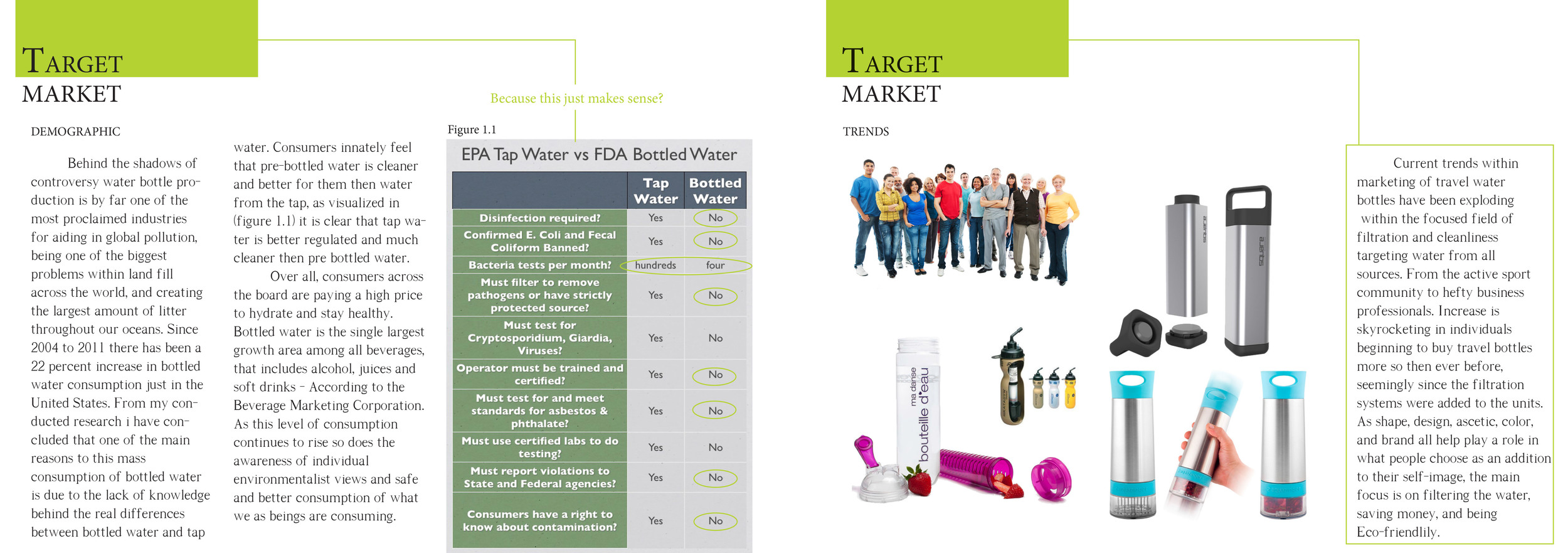 water bottle fesibility Alex M Speer-5.jpg