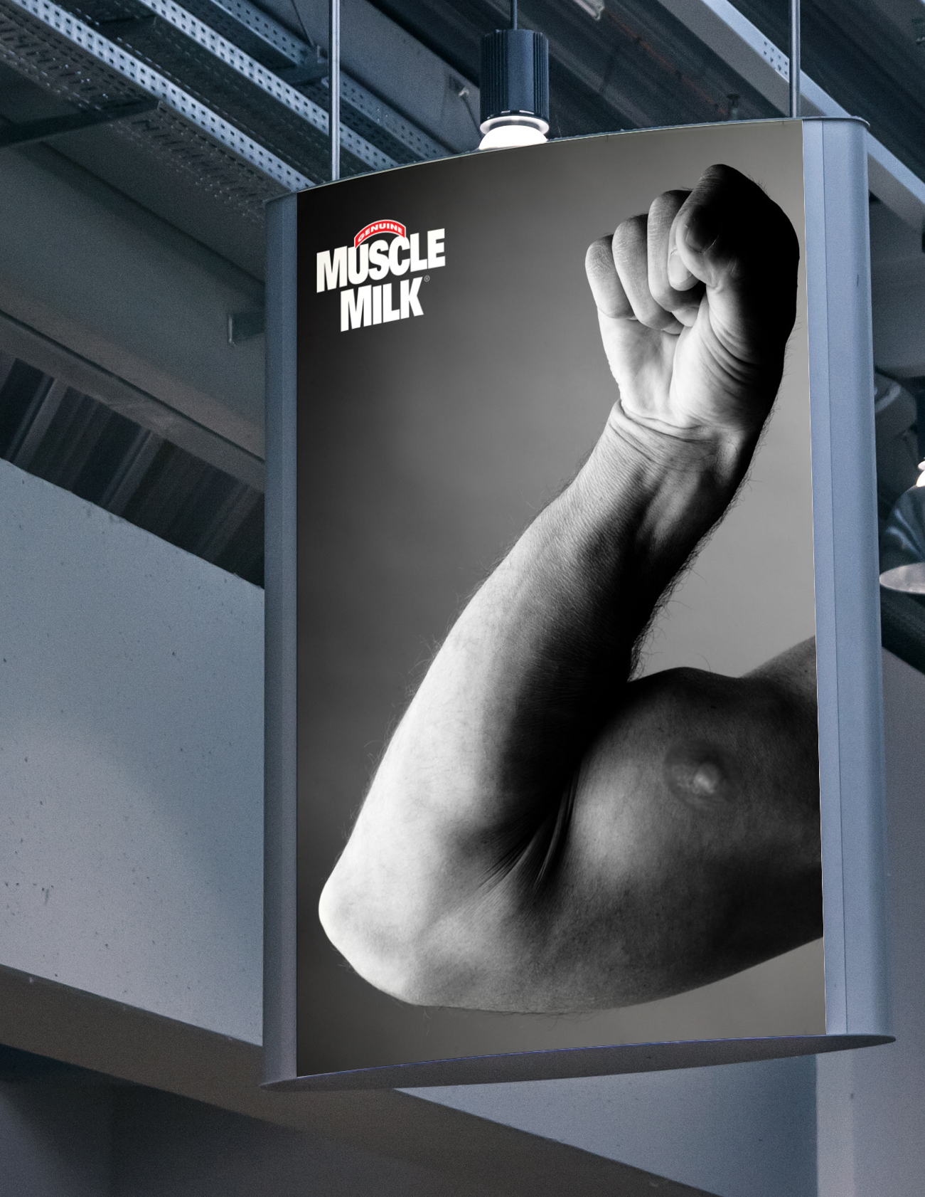 Indoor Advertising Poster MockUp5.jpg