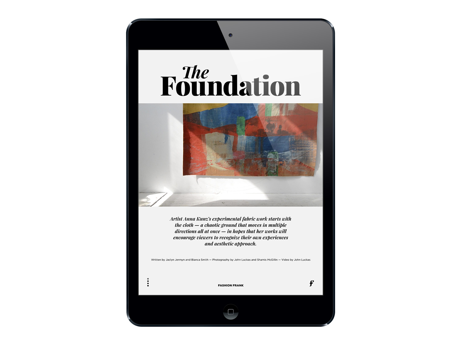 TheFoundation_ipadMockup_1.jpg