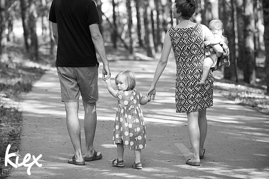 KIEX FAMILY_GUNTLERTHIESSEN_031.jpg